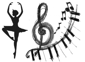 music_logo2