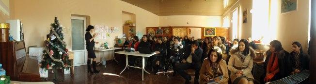 pp group meeting-4